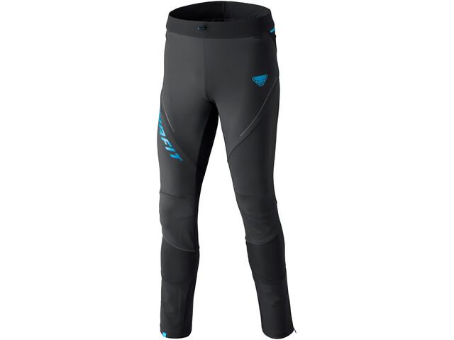 Dynafit Alpine Warm Pantaloni Uomo, black out/8880